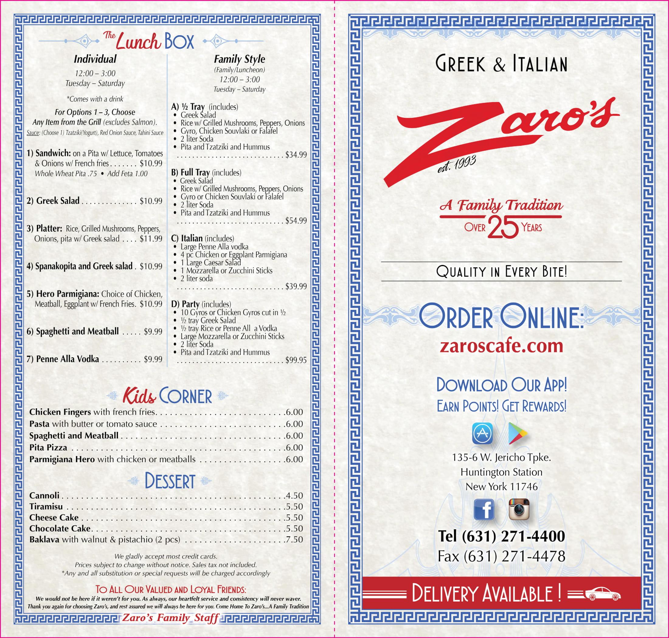 Zaros Café_MENU-Takeout_HALF FOLD_8.20_PR5 -1